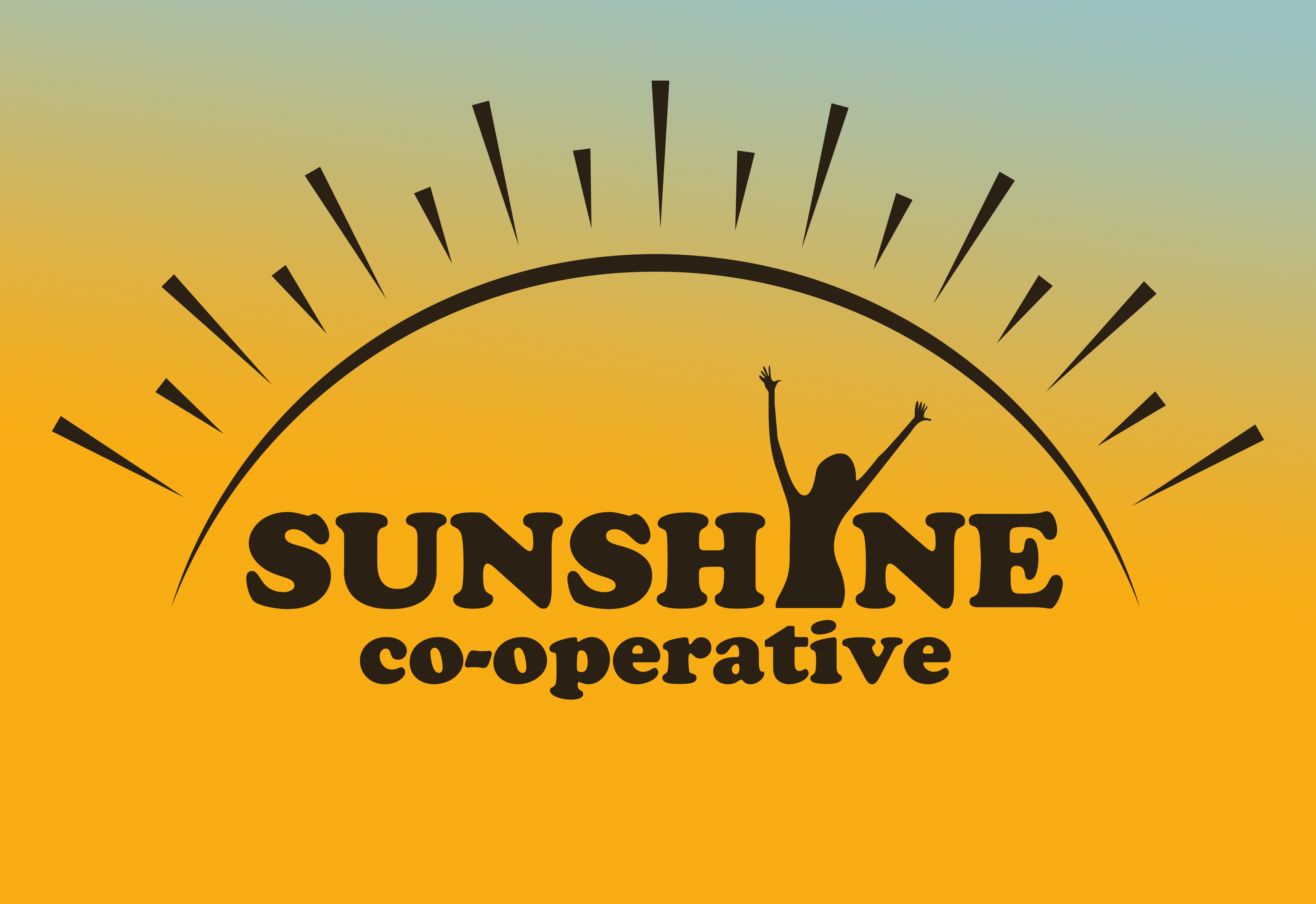 Sunshine Co-operative